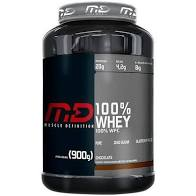 Iso Whey MD