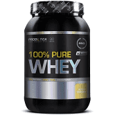 Whey 100% probiotica