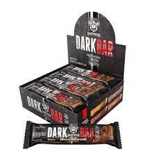 DARK WHEY BAR – Darkness