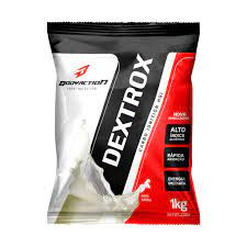 Dextrox Carbo Ignition 1 Kg – Body Action