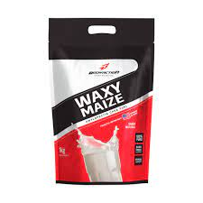 Waxy Maize Pure- 1 kg – Body Action