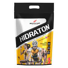 Hidraton 1 Kg – Body Action