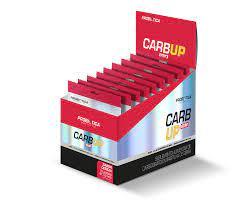 Carb Up Gum (Unidade-72g) Probiótica
