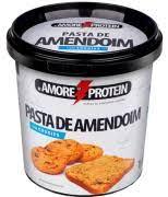 Pasta de amendoim – Amore Protein – 1,01 kg
