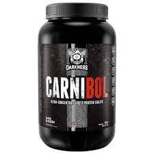 Carnibol 907 g – IntegralMédica